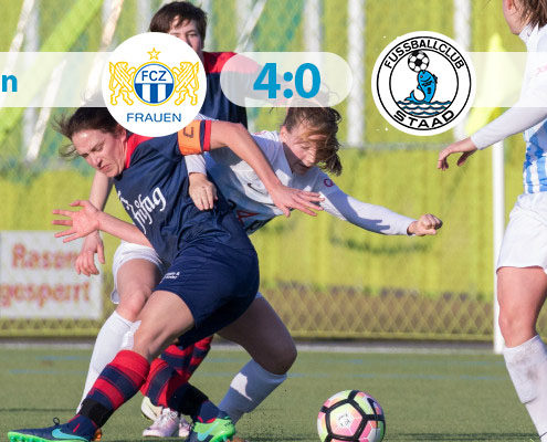 FCZ-Staad 18022017