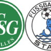 FCSG-Staad